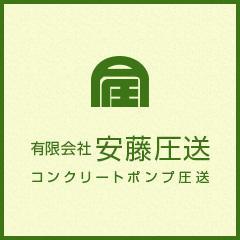 facebook_face.jpg
